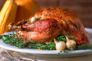 way-to-cook-turkey-600x402