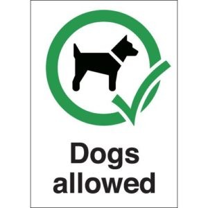 Paw-Pals-Dog-Sign