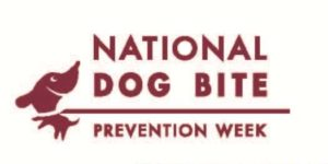 Paw-Pals-National-Dog-Bite-Prevention-Week (1)