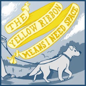 Paw-Pals-Yellow-Ribbon-Project