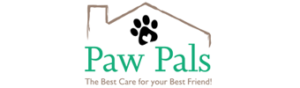 cropped-pawpals-logo.png