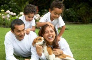 family-dog-300x195