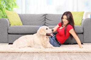 pet-sitting-paw-pals