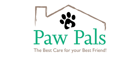 Paw Pals Pet Sitting